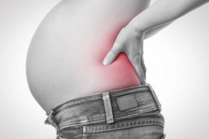 dolor-lumbar-en-embarazo